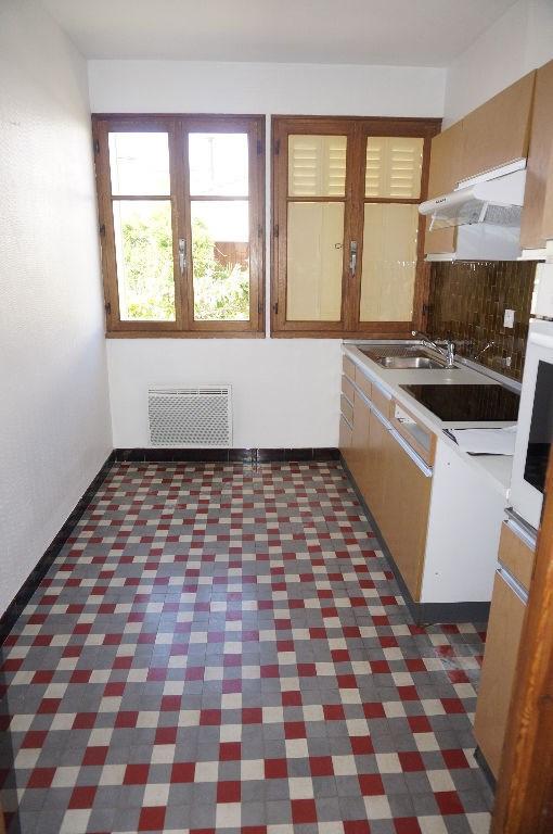 Rental house / villa Bram 600€ CC - Picture 10