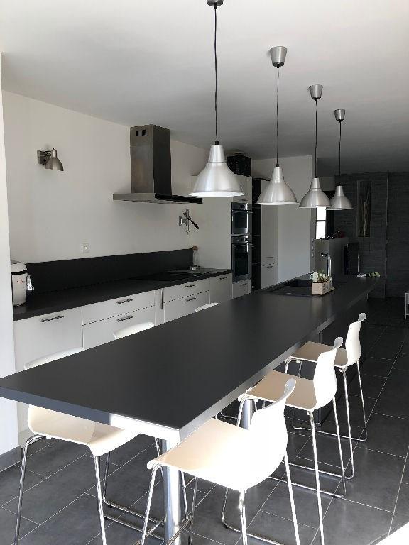 Vente maison / villa Dax 205000€ - Photo 6