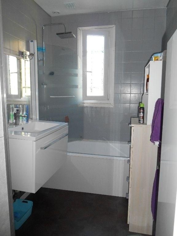 Sale house / villa Caply 167000€ - Picture 7