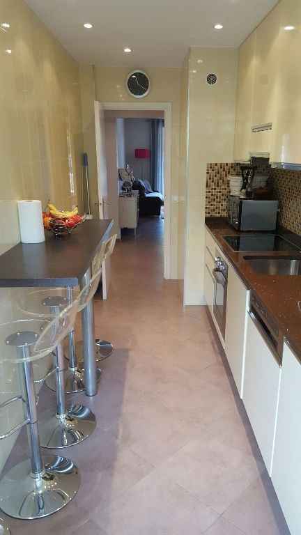 Sale apartment Menton 285000€ - Picture 3