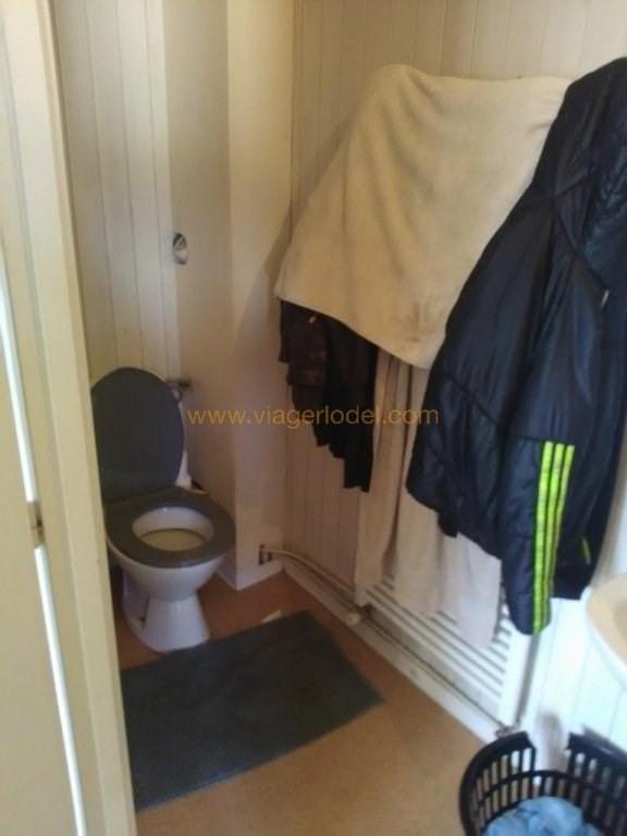 Vendita nell' vitalizio di vita casa Blaye les mines 120000€ - Fotografia 26
