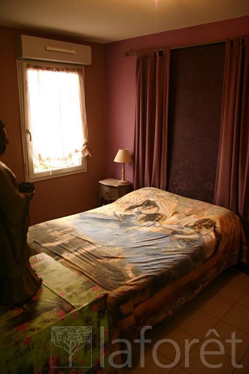 Vente appartement Saint chamas 145000€ - Photo 2
