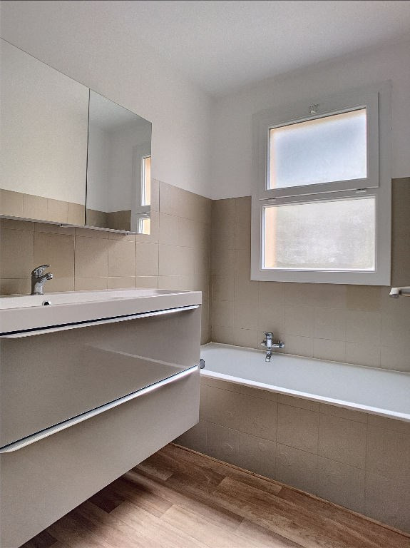 Vente appartement Cagnes sur mer 249000€ - Photo 6