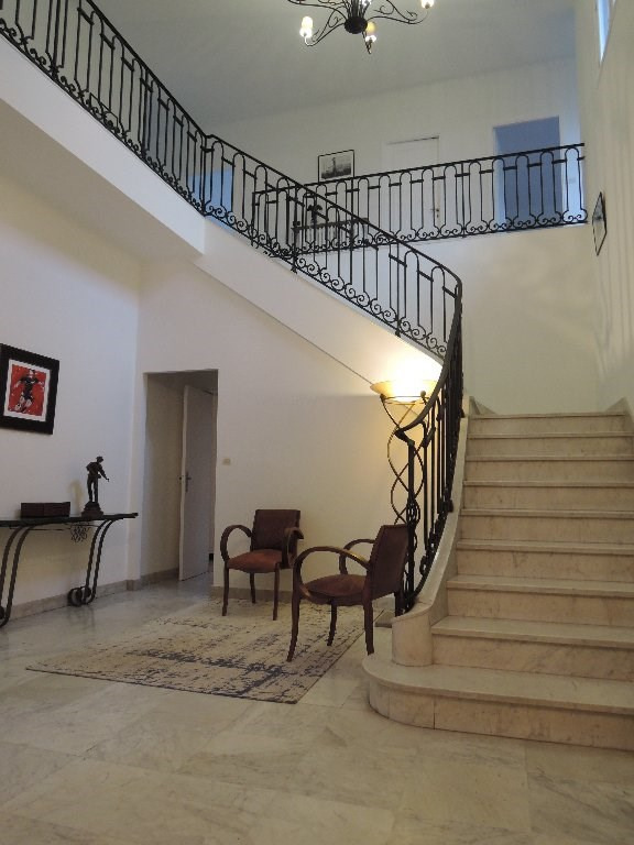 Vente maison / villa Toulouse 1430000€ - Photo 10