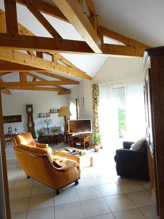 Sale house / villa Champcevinel 296800€ - Picture 5