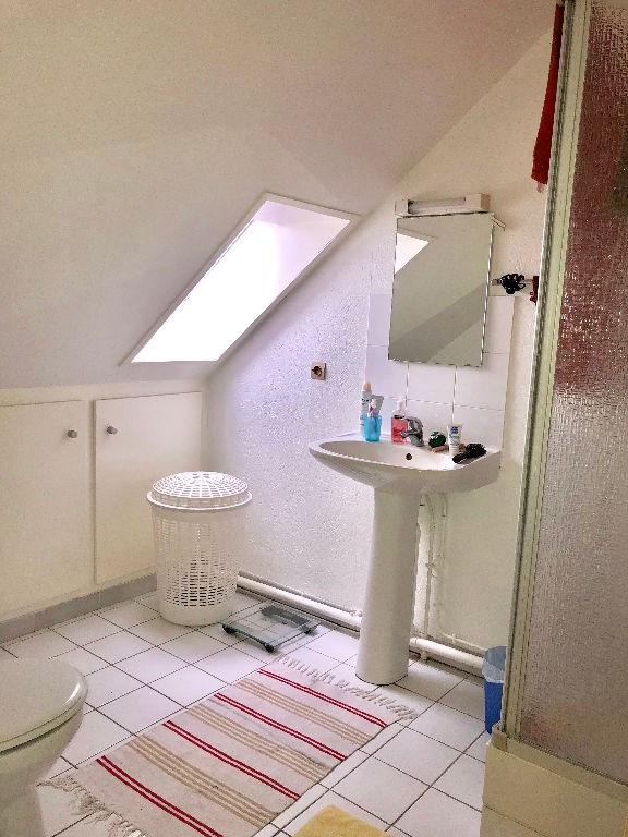 Location appartement Les mureaux 569€ CC - Photo 3