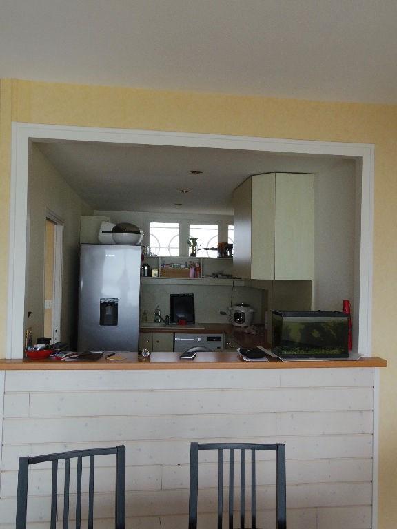 Sale apartment La rochelle 514500€ - Picture 4