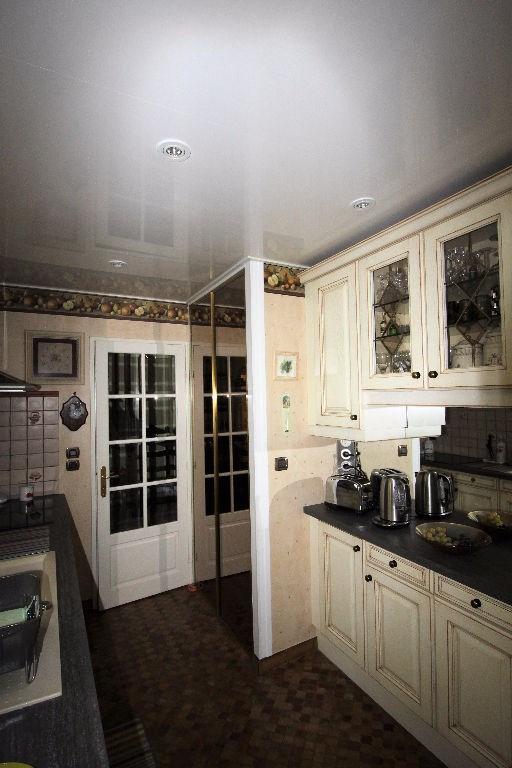 Venta  casa Longpont sur orge 322000€ - Fotografía 6