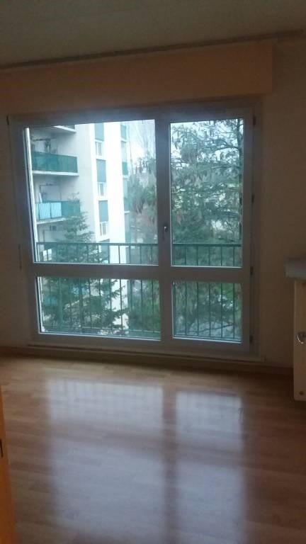 Rental apartment Arpajon 850€ CC - Picture 6