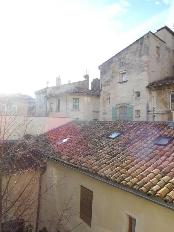 Location appartement Avignon 850€ CC - Photo 11
