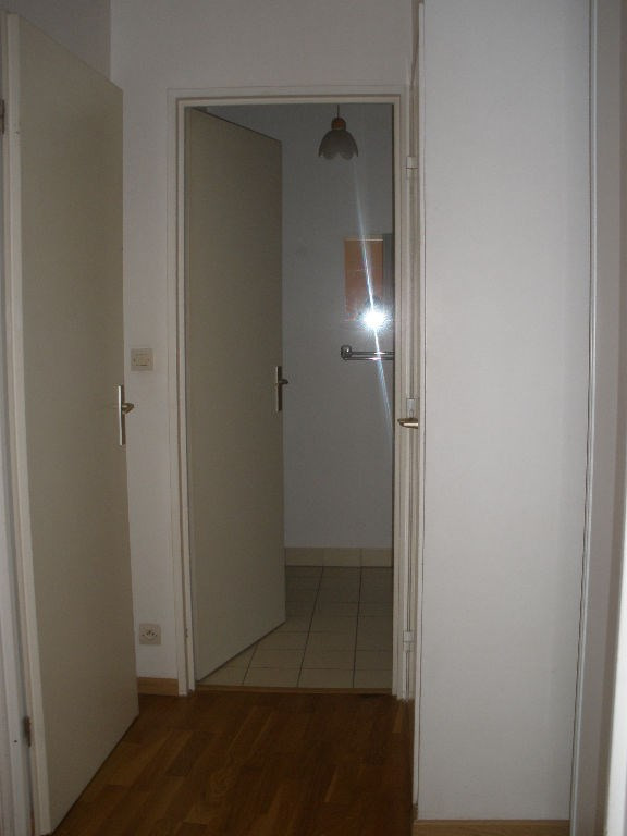 Location appartement Maurecourt 729€ CC - Photo 7
