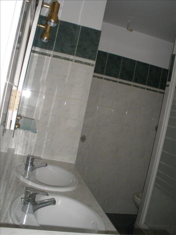 Rental house / villa Parmain 2230€ CC - Picture 8