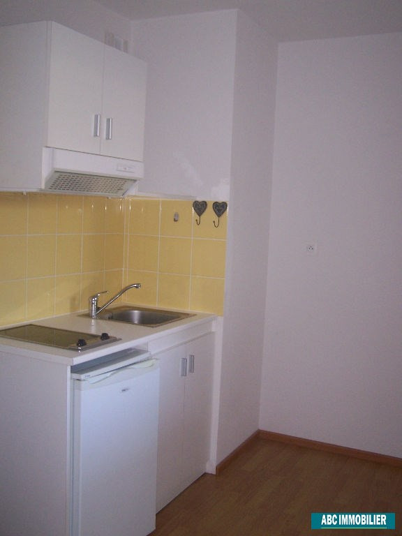 Location appartement Limoges 456€ CC - Photo 4