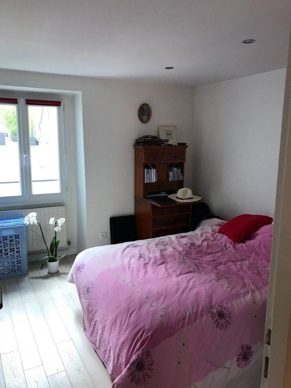 Rental apartment Paris 11ème 1123€ CC - Picture 2