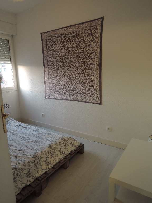 Vente appartement Toulouse 154999€ - Photo 3