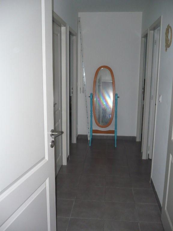 Venta  casa Biscarrosse 252300€ - Fotografía 7