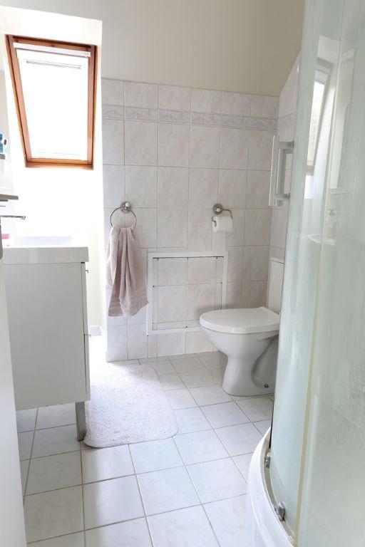 Vente maison / villa Pontoise 424900€ - Photo 13