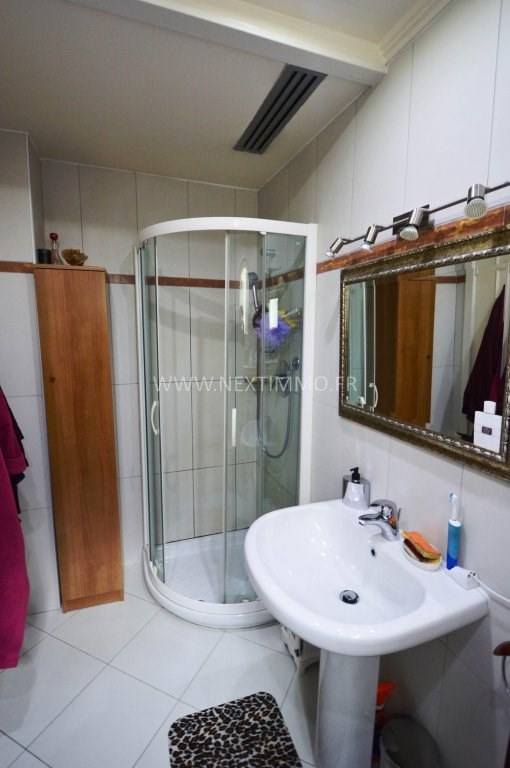 Revenda residencial de prestígio casa Roquebrune-cap-martin 795000€ - Fotografia 7