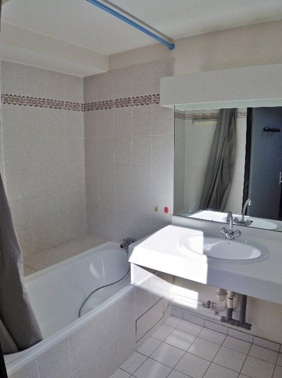 Rental apartment Blagnac 580€ CC - Picture 6