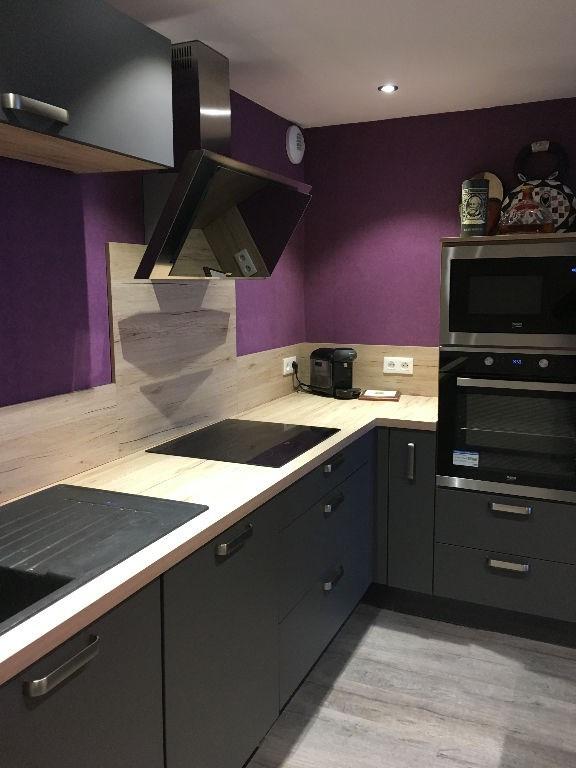 Sale apartment Pornichet 296800€ - Picture 4