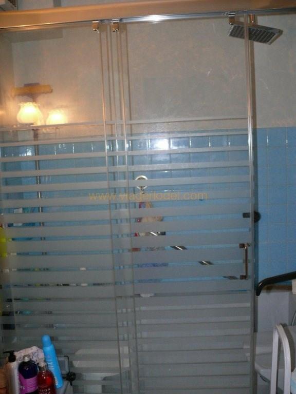 Vendita nell' vitalizio di vita appartamento Clermont-ferrand 55000€ - Fotografia 11