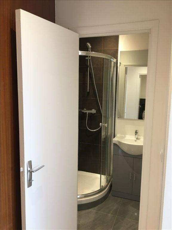 Location appartement La celle st cloud 1495€ CC - Photo 4
