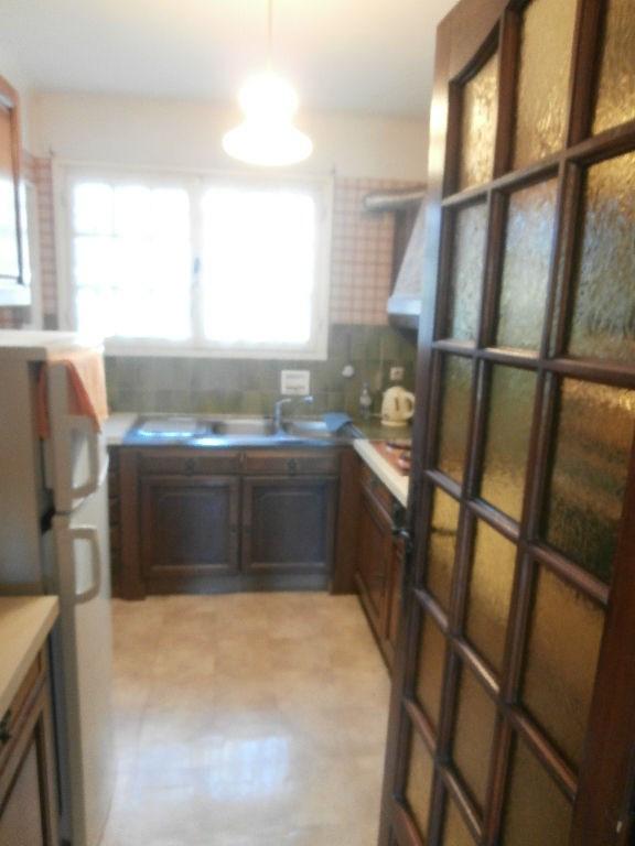 Vente appartement St raphael 236000€ - Photo 11