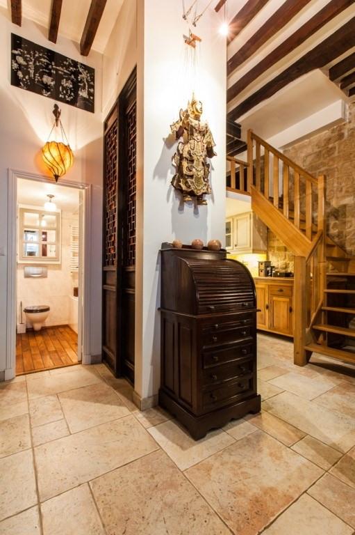 Sale apartment Paris 17ème 460000€ - Picture 13