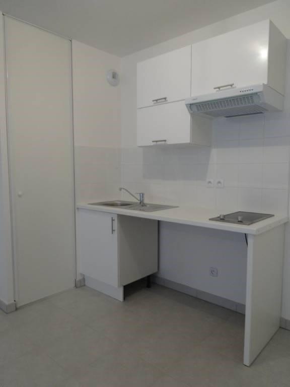 Alquiler  apartamento Avignon 585€ CC - Fotografía 5