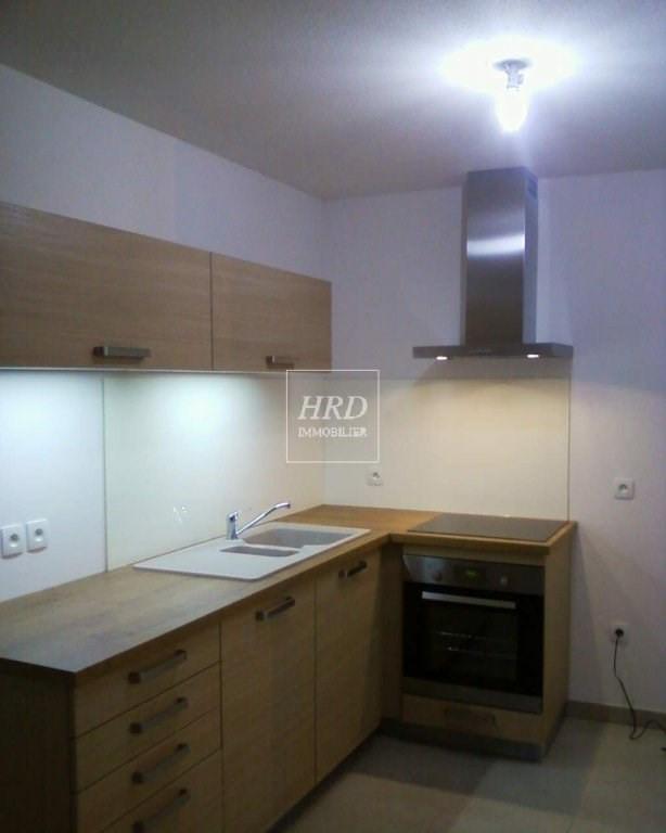 Location appartement Obernai 790€ CC - Photo 2