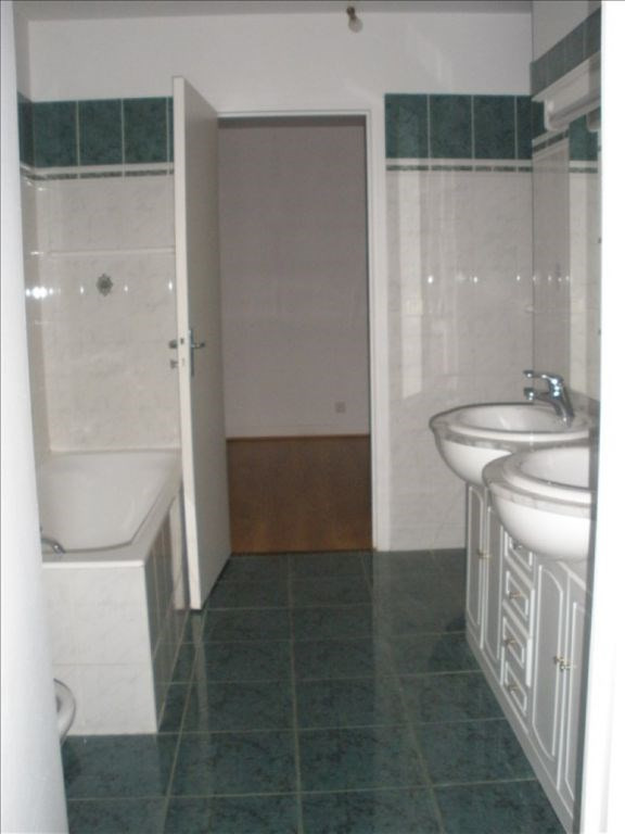 Rental house / villa Parmain 2130€ CC - Picture 7