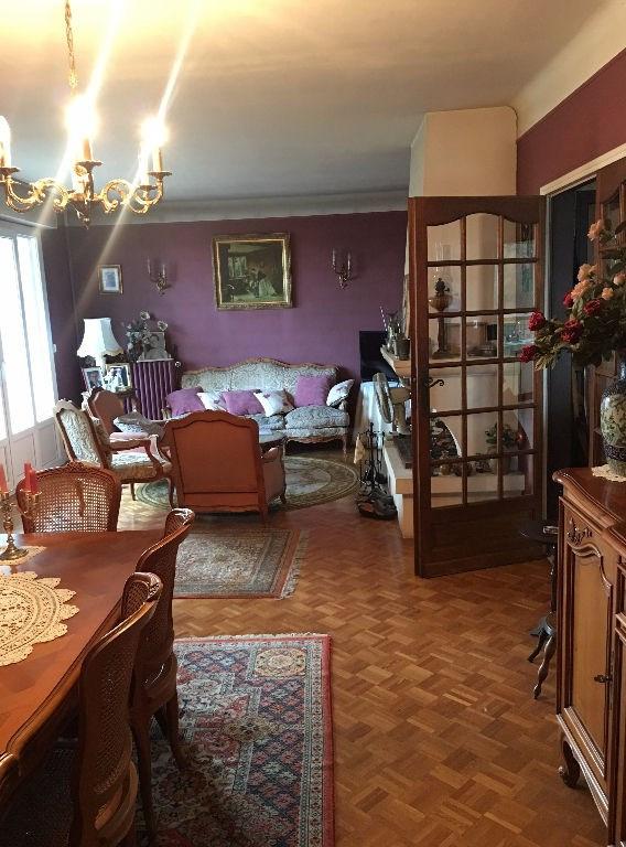 Vente maison / villa Villeneuve saint georges 535000€ - Photo 6