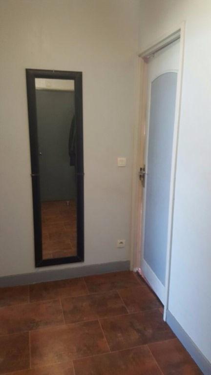 Vente appartement Villeneuve saint georges 140000€ - Photo 2