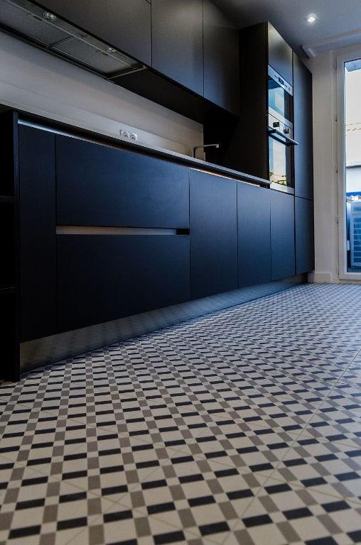 Vente appartement Nice 495000€ - Photo 7