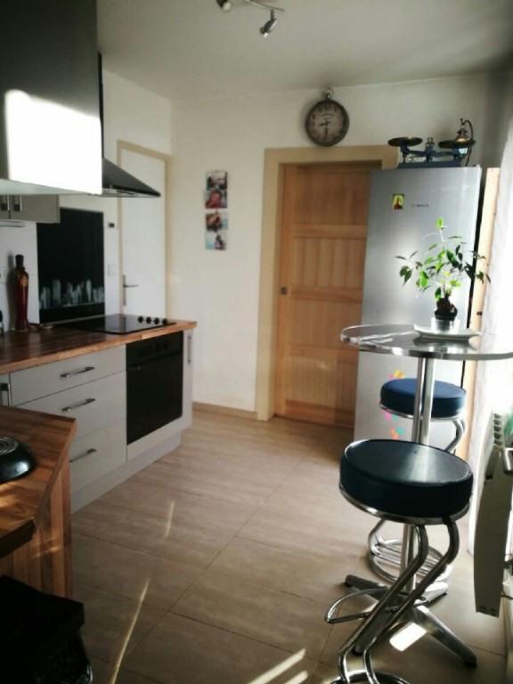 Revenda apartamento Champs sur marne 241000€ - Fotografia 2