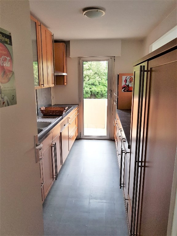 Vente appartement Nice 315000€ - Photo 5