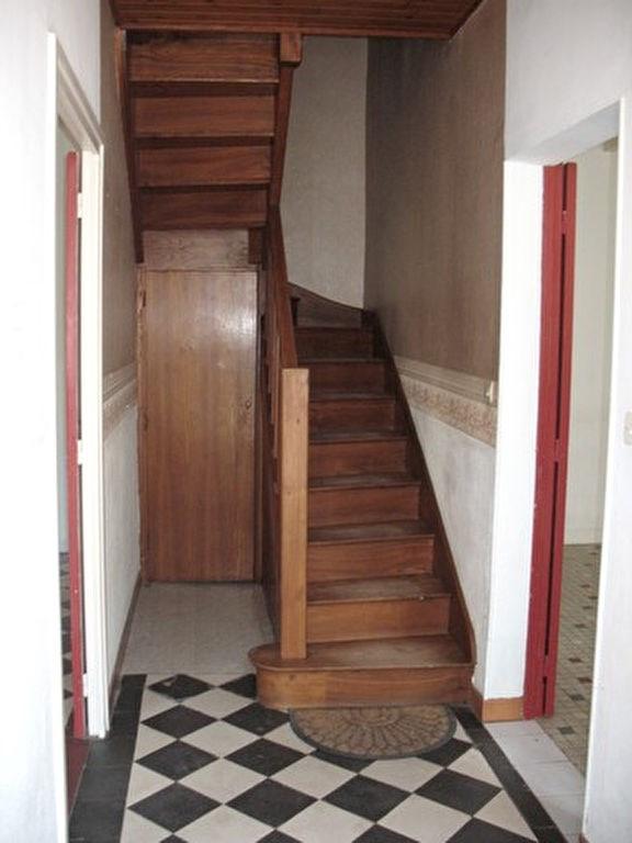 Sale house / villa Arvert 172500€ - Picture 4