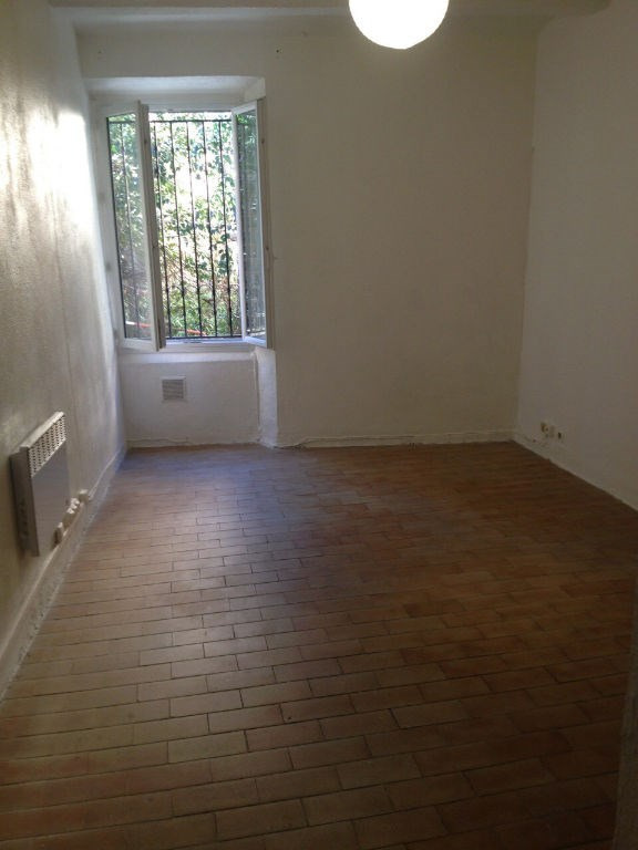 Sale apartment Villeneuve loubet 81000€ - Picture 2