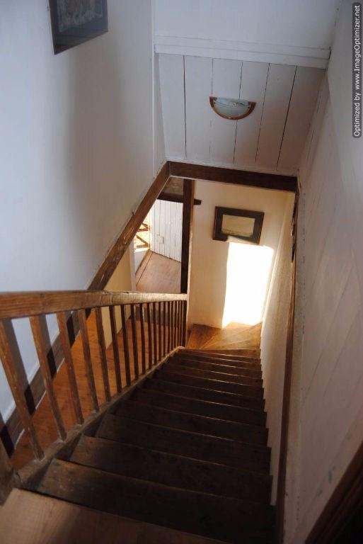 Vente maison / villa Montreal 128000€ - Photo 16