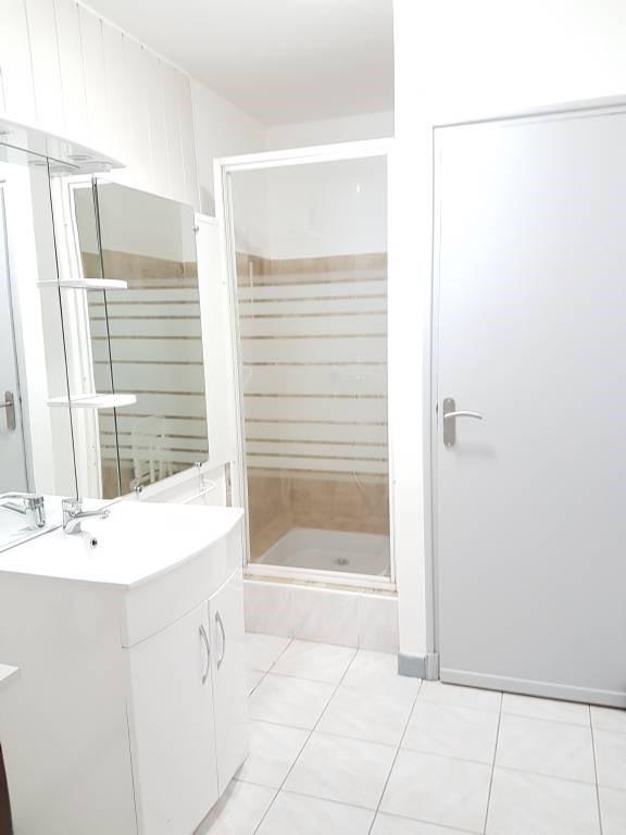 Location appartement Avignon 350€ CC - Photo 5