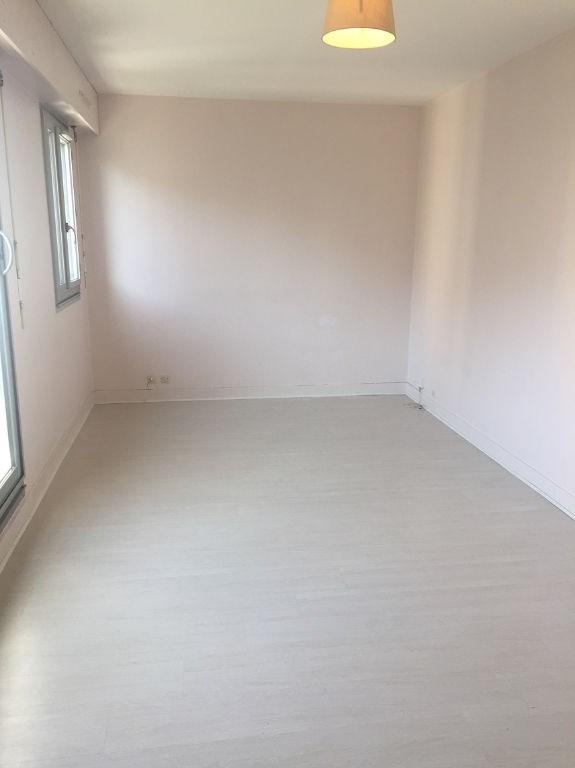 Vente appartement Montrouge 250000€ - Photo 3
