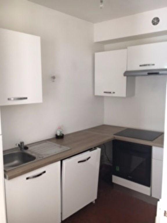 Location appartement Le pecq 975€ CC - Photo 2