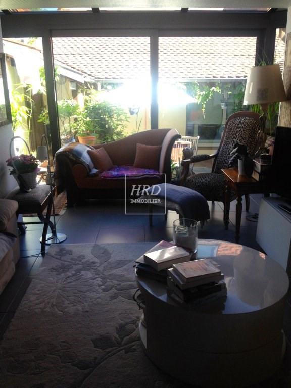 Verkoop  huis Marlenheim 273000€ - Foto 4