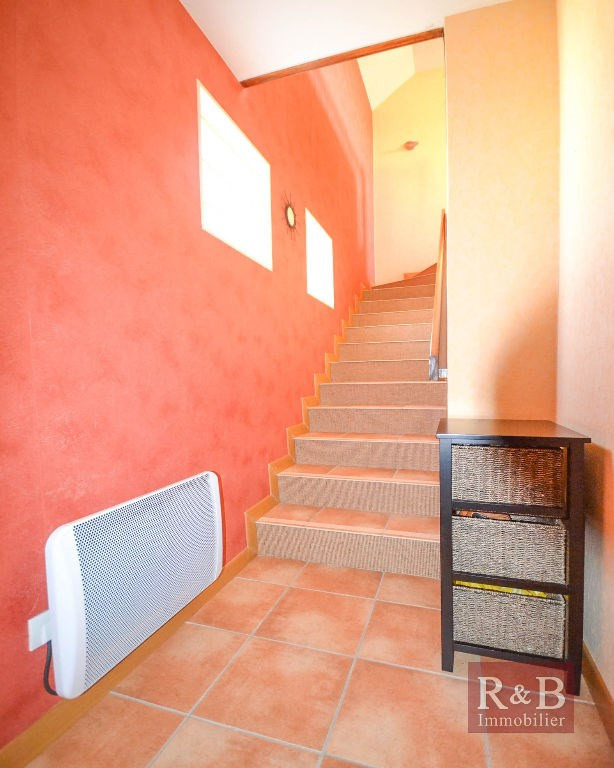 Vente appartement Plaisir 173 000€ - Photo 11