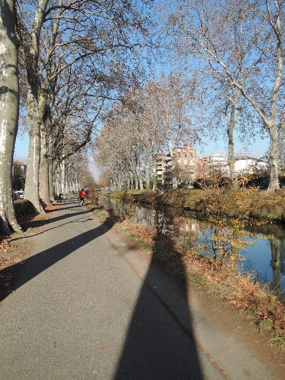 Vente appartement Toulouse 85000€ - Photo 4