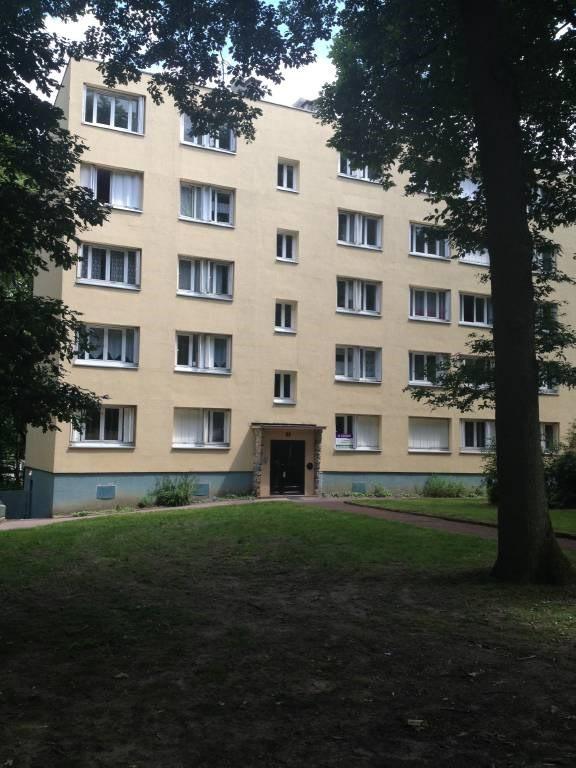 Vente appartement Saint-germain-les-arpajon 129000€ - Photo 4