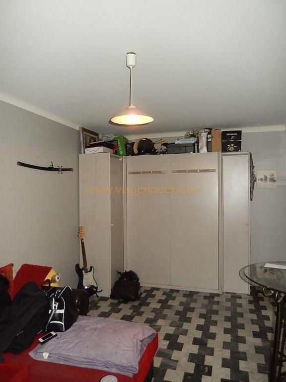养老保险 公寓 Menton 32500€ - 照片 3