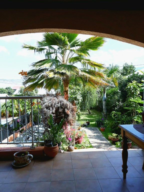 Vente maison / villa La riviere 341000€ - Photo 2