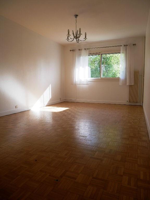 Vente appartement Poissy 179000€ - Photo 6