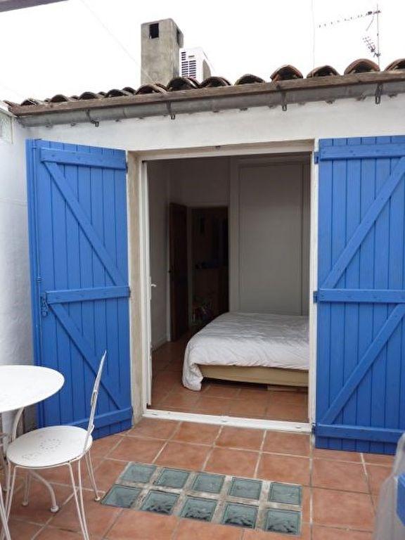 Vente maison / villa La crau 230000€ - Photo 6